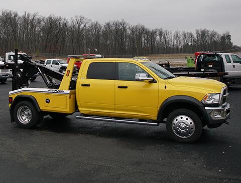 Ward S Wrecker Sales Bono Ar Jerr Dan S 1 Heavy Duty Dealer